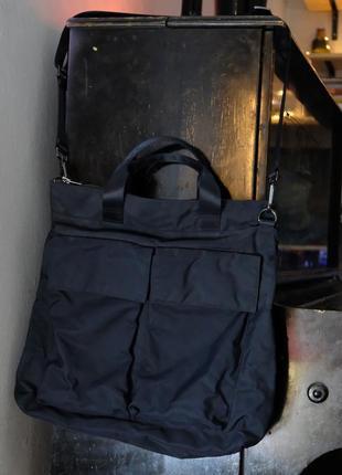 Супер сумка cos3 фото