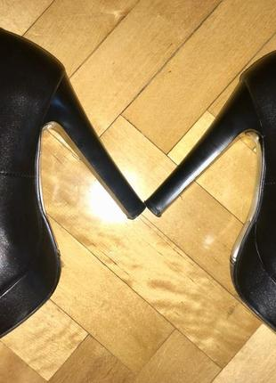 Туфли sharman3