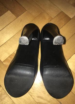 Туфли sharman4