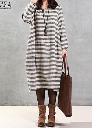 Огромный выбор красивых и стильных платьев.2