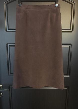 Basler юбка