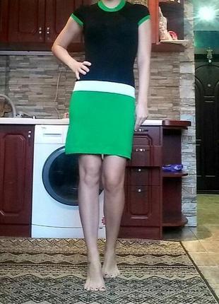 Супер платье missoni, s