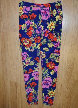 Штаны брюки bella, zara bershka new look mango h&m asos atmosphere
