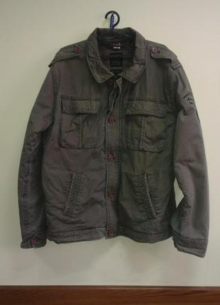 Scotch & soda куртка, xxl