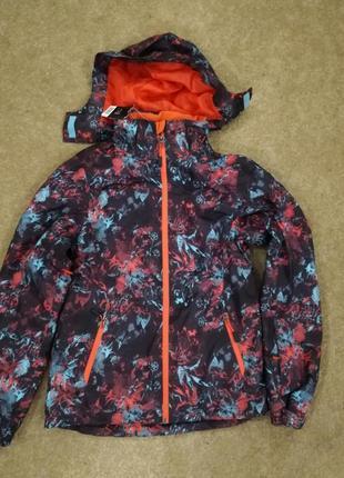 Куртка женская crivit