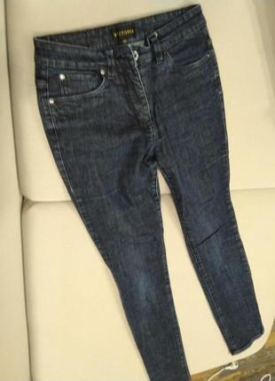 Шикарные джинсы м