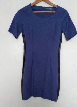 Платье jennyfer | сукня jennyfer
