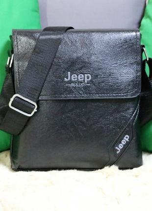 Мужская сумка планшетка