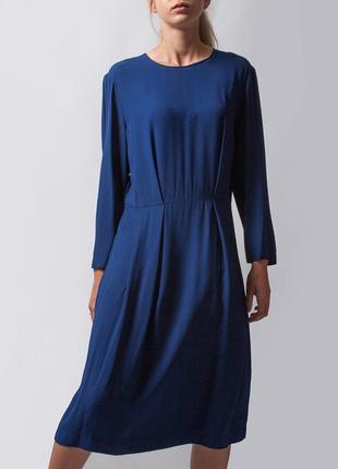Платье marni оригинал