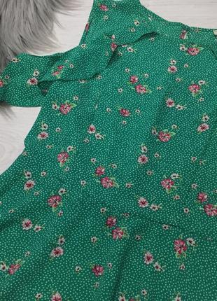 Сукня з відкритими плечима papaya5 фото