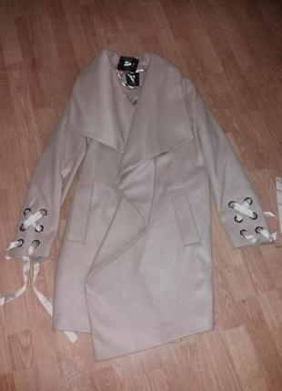 Пальто by very1