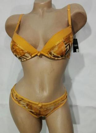 Комплект balaloum нижнего белья