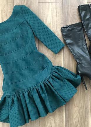 Платье лилия tago