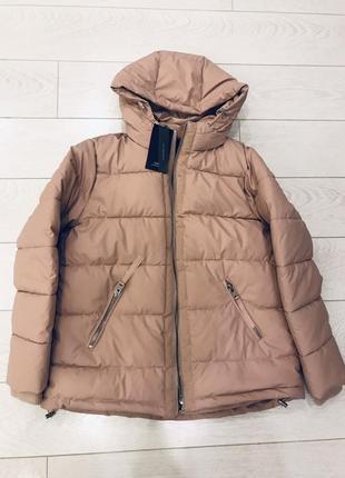 Куртка, курточка zara