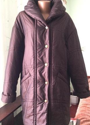 Пальто,куртка/fabiani