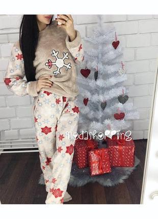 ✓ Женская домашняя одежда в Хмельницком 2019 ✓ - купить по ... c0b86d4517f5e
