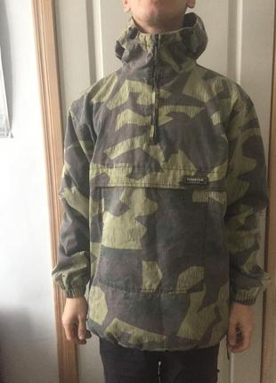 Куртка , анорак ,милитари 2019 осень зима