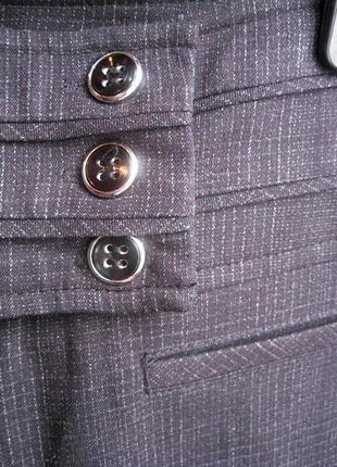 Элегантные брюки капри  от jane norman3 фото