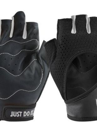 Nike рукавиці