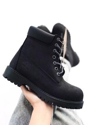 Ботинки сапоги timberland 36-40