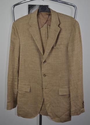 Пиджак ralph lauren polo