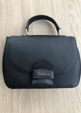 Оригинал сумка furla сумочка