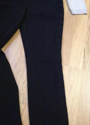 Продам шикарные брюки marc aurel