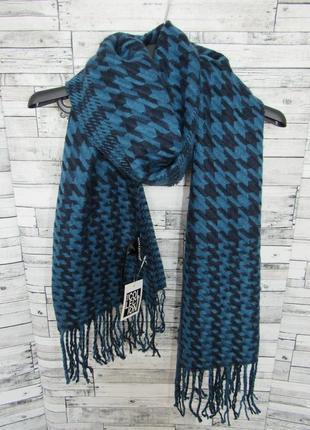 Стильный шарф debenhams