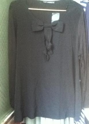 Блуза 56-58 размера.