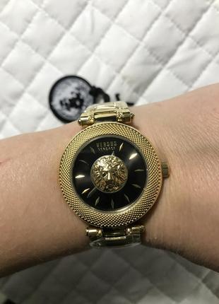 Женские наручные часы Versace 2019 - купить недорого вещи в интернет ... fbb0c5f153e