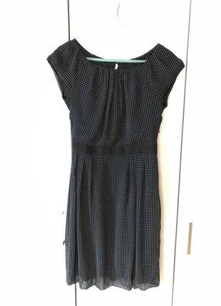 Сукня/ платье / плаття / oggi