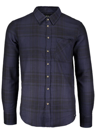 Рубашка мужская gsus amsterdan