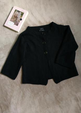 💯% кашемир кашемировый кардиган накидка свитер