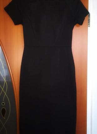 Женское платье oodji