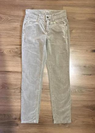 Фирменные вилюровые ,бархатные брюки,джинсы!!