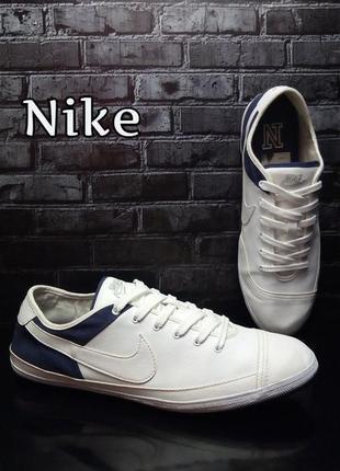 0ec844d69 Мужские кроссовки Nike в Одессе 2019 - купить по доступным ценам ...