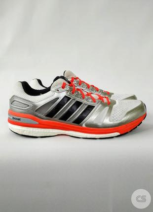 b50a923d2 Кроссовки adidas supernova sequence boost 7 (b39826) оригинал Adidas ...