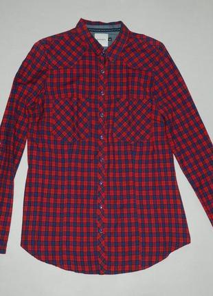 Рубашка размер 38 от reserved