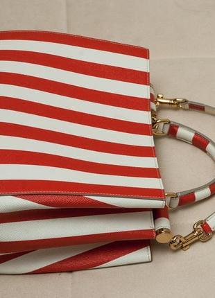 c2972909b641 Белые сумки, женские 2019 - купить недорого вещи в интернет-магазине ...