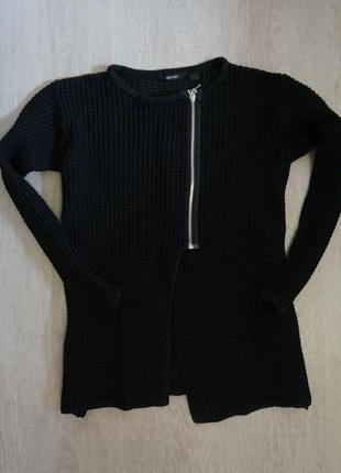 Продаю стильный свитер , толстовку , джемпер, кофта от esmara
