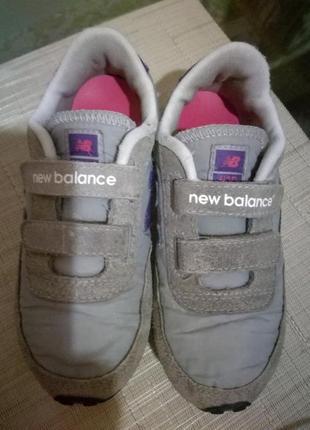 Стильные кроссовки кеды оригинал 29-30 размер