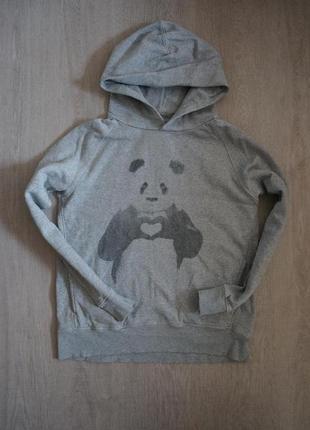 Продаю стильный свитер , толстовку , джемпер, кофта от stanley