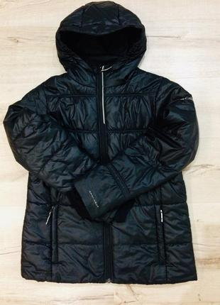 be77616429c7 Зимние куртки коламбия (Columbia), женские 2019 - купить недорого ...