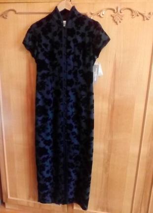 Класне плаття фірми jones new york dress