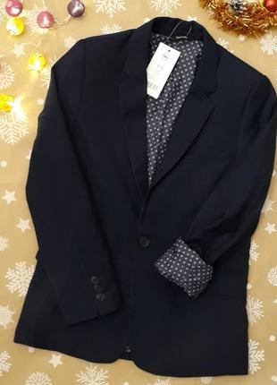 Пиджак от george