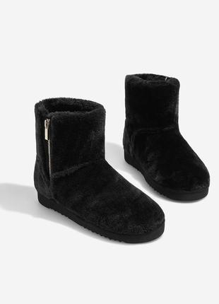 Взуття stradivarius 58facf3346a27