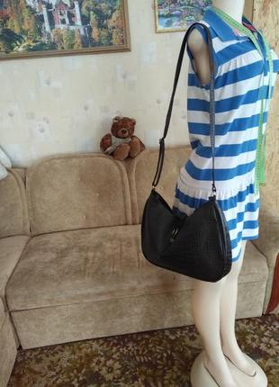 Женская сумка «мадрид» от avon