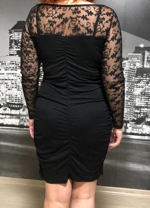 Продам платье2