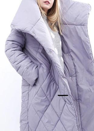Куртка, пуховик-одеяло kombezon