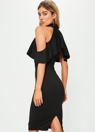 Вечернее платье s-m2